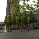 raoul-van-heerden-365943