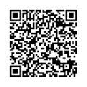 wickhard-36610721