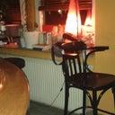 ingo-hildebrandt-3666320