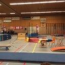aschwin-van-loon-36898178