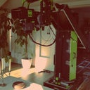 filmproduktion-deutschland-37035058