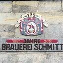 ludwig-von-schnitt-hackerburg-37064373