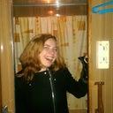 elena-bazylevska-37079274