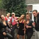 amy-van-der-heijden-37386706
