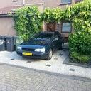 wendy-rodenhuis-37461205