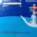 nico-kohler-37730853