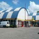 dennis-werners-3787428