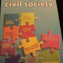 citizen-eu-38020128