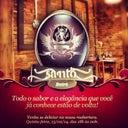 andressa-dos-santos-leite-38088431
