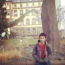 kamaz-abdurrahman-albana-38108351