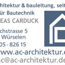 andreas-carduck-38135954
