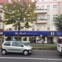 marko-deichmann-38138337
