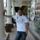 carlos-38199825