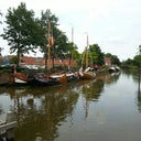 yolanda-van-nieuwkoop-3833398