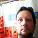 frank-eckert-38403288