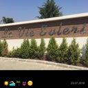 emel-btn-38406092