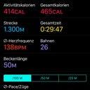 sven-krumbeck-38469915