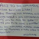 sabrina-becker-3864701