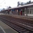 tarnow-klaus-christian-38716837