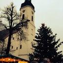 fraulein-von-frech-38729939