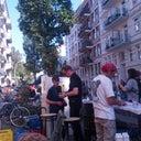 wilko-steinhagen-38745803