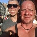 yannick-amsterdam-3877865