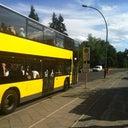 gerald-schlicht-38928087