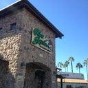 olive garden manhattan village - Olive Garden Los Angeles