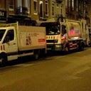 pieter-van-baarle-39041