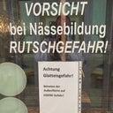 manfred-ehrhardt-3921266