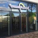 stefan-ten-hoeve-392645