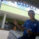 eudismar-nazario-tim-beta-lab-39290896
