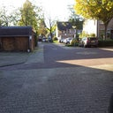henk-binnendijk-3935948