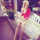 coento-salsaphotographer-3958313