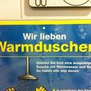 manuel-fritsch-39614133