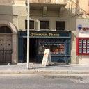 oliver-berres-3985038