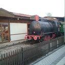 sandeep-sidhu-39896080