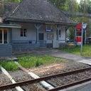 carsten-feldmuller-14234307