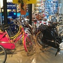 tria-fietsen-6631440