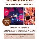 heeren-van-noortwyck-12376507