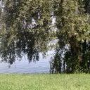 marcel-wendland-12348501