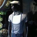 ontfront-sidewalk-tailoring-1795107