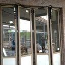 jeroen-van-hanswijk-15575710