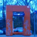 vincent-bauer-40057608