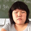 jiao-lin-jjgeugjes-40295666