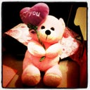 jennifer-chai-5297465