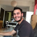 ismail-4045237