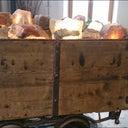 adolfo-galindo-gonzalez-40601500