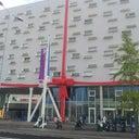 werner-van-ekkendonk-40733969