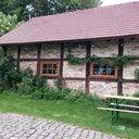 steffen-zahn-40751039